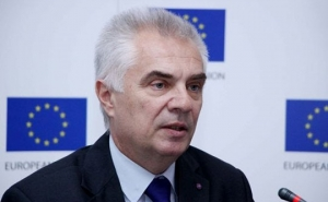 The EU Is Preparing to Sign a New Agreement with Armenia