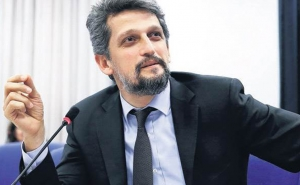 Garo Paylan: I Want to Build a Bridge Between Our Countries