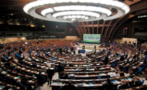 Azerbaijan May Be Withdrawn from the Council of Europe