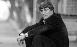 Hrant Dink Murder Trial: 5 Suspects Released from Courtroom