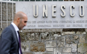 Why Did the US and Israel Decide to Leave UNESCO?