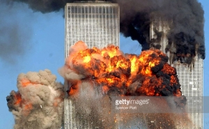 Terrorist Groups Plotting New 9/11 in US: They Want to Take Down Aircraft - Top US Official Warns
