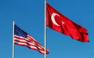 Turkey Refused to Give US any Guarantees on the Case of Employees of the Consulate General