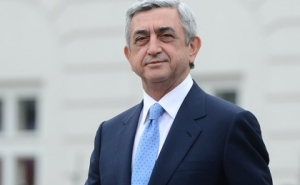 President to Pay Working Visit to the Kingdom of Belgium