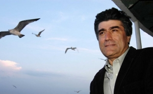Turkish Authorities Knew about Assassination of Hrant Dink