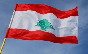 Lebanon Urges to Sanction US Over Jerusalem Decision