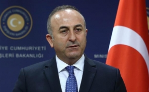 Cavusoglu: Turkey Signed Zurich Protocols with Armenia on Certain Conditions