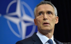 NATO Aims at More Active Dialogue with Russia in 2018