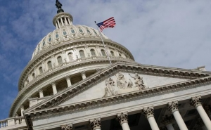New Act against Iran in US Congress