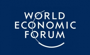 Trump's Attendance at the World Economic Forum in Davos in Doubt