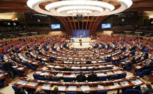 PACE Monitoring Committee Appointed a New Co-Rapporteur on Armenia