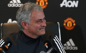 Mourinho about Mkhitaryan: I lost a Fantastic Player