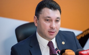 RA NA Deputy Speaker Appointed Head of the CSTO PA Observation Mission at the Russian Presidential Elections