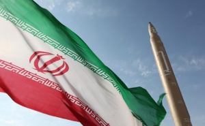 Is Iran Nuclear Deal Endangered?
