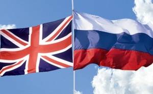 Scripal's Poisoning: A Reason for Tense Relations Between London and Moscow?