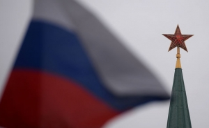 Russia Has Expelled 23 British Diplomats