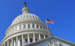 Hearings on Funding Armenia and Artsakh Held in the US Congress