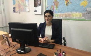 The Inclusive Growth Is in the Core of Armenia's Development Strategy