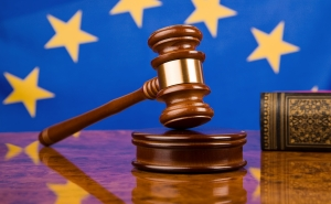 European Court Announces Two New Decisions against Azerbaijan