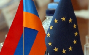 EU Delegation, Member States Call for Urgent Negotiated Solution in Yerevan Protests