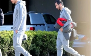 Mkhitaryan Has Recovered and Is Available for Selection