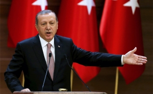 Erdogan Came Up With Another Propagandistic Statement on Armenia