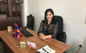 Armenia is an Active Player in Iran-EAEU Free Economic Zone Creation