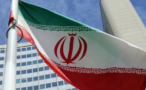 Iran on the Preconditions to Preserve the Nuclear Deal