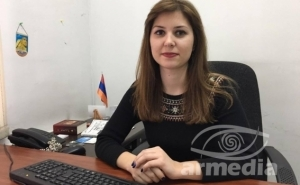 The Manipulation of the Issue of Armenian Genocide Recognition Is Not Acceptable