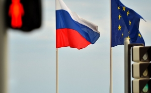 EU Լeaders to Prolong Sanctions against Russia