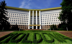 Moldovan Parliament Fails to Ensure Enough Votes for EU Integration Constitutional Clause