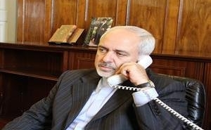 EU Special Payment Mechanism Needs to be Established Immediately to Maintain Economic Cooperation with Iran: Mohammad Javad Zarif