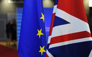 UK Has Not Requested Brexit Extension