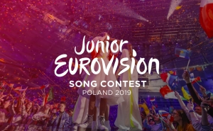 Krakow Will Host the Junior Eurovision Song Contest 2019