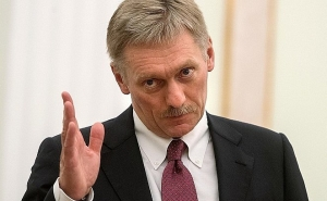 Peskov: Disagreements over CSTO New Chief's Appointment are Being Settled