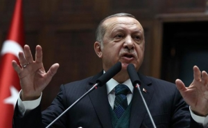 Upcoming Local Elections in Turkey: Erdogan Not Favored