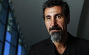 Serj Tankian: Gallipoli Pilgrimage Should Be Suspended