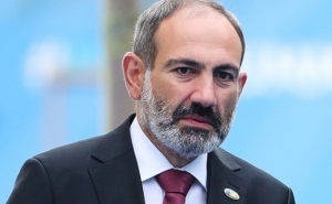 Nikol Pashinyan Offers Angela Merkel Condolences on Tragic Accident in Madeira