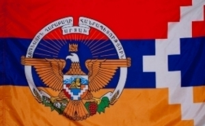The First Periodic Report of the Republic of Artsakh is Disseminated in the UN