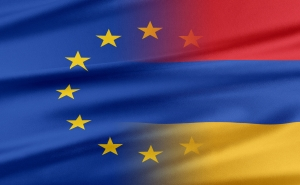 EU Issued a Report on Developments in Armenia and EU-Armenia Relations