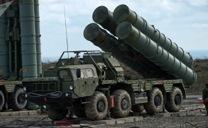 US Ultimatum Unlikely to Change Turkey's Position on S-400 Deal