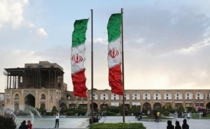Iran to Return to Nuclear Deal Only under Oil Credit Line