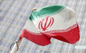 Iran Lifts More Limits on Nuclear Programme as Deal Unravels