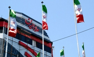 Iran Rejects any Claims on Secret Nuclear Activities in the Country