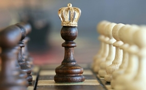 World Cup: Armenian Chess Players' Start Without Victory