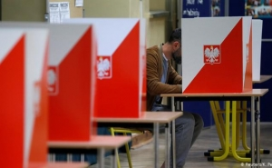 Poland Election: Ruling Law and Justice Party Claims Victory