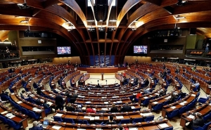 PACE Urges Azerbaijan to Lift Restrictions on Peaceful Demonstrations