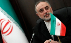 Iran Announces New Violations of Nuclear Deal