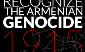 Recognize the Armenian Genocide: The Jerusalem Post