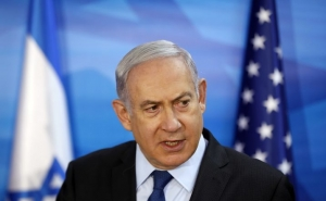 Netanyahu: Israel will Never Allow Iran to Build Nuclear Weapons